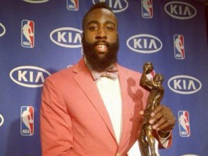 james-harden-outrageous-nba-fashion