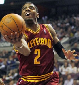 kyrie-irving1-279x300