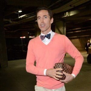 steve-nash-hipster-fashion-nba
