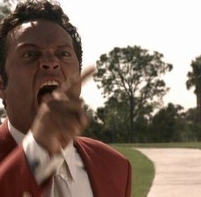 Dorothy Mantooth is a Saint!