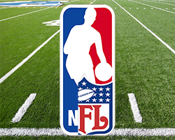 NBA/NFL
