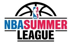 summer-league-logo