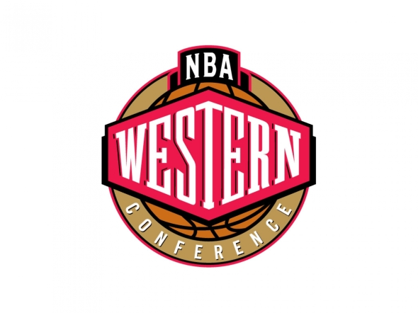 NBA-Western-Conference-1600-1200