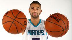 092915-NBA-Hornets--Nicolas-Batum-pi-ssm.vresize.1200.675.high.42
